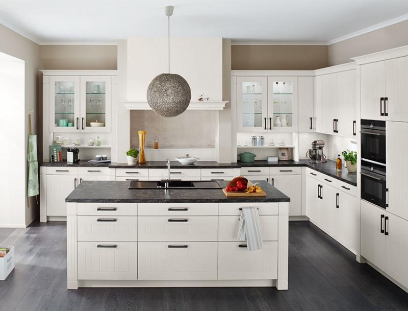 Küchenwelt die küchenwelt vom küchenstudio de köök in dithmarschen