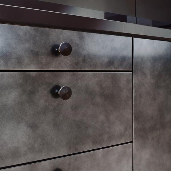 extravagante k chen von de k k in schleswig holstein. Black Bedroom Furniture Sets. Home Design Ideas