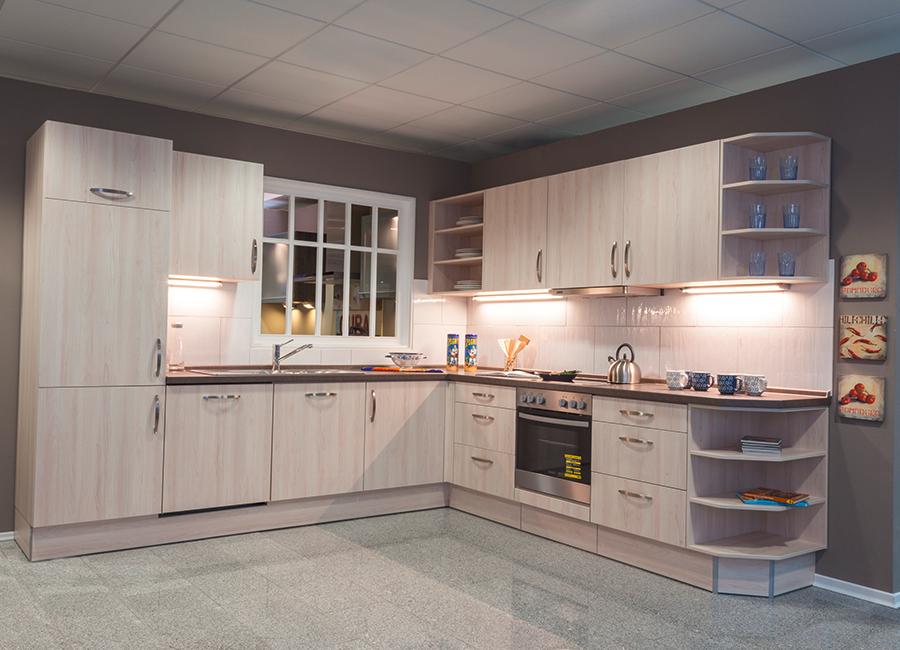 mg 7625 re 900x650px de k k. Black Bedroom Furniture Sets. Home Design Ideas
