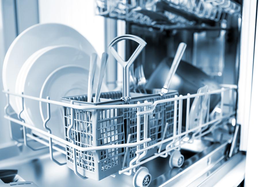 hausgeräte, waschmaschinen und trockner vom küchenstudio de köök, Kuchen