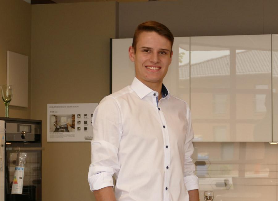 Rune Martens